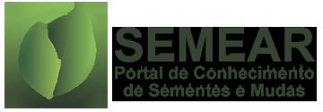Portal SEMEAR – Blog